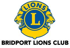 BRIDPORT LIONS CLUB